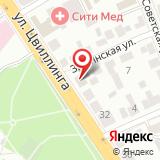 ООО Компания БКС