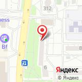 ООО Оренбургский Центр Наследства
