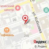 ПАО Оренбургская финансовая компания