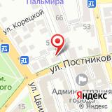 Бюро бухгалтерских и аудиторских услуг на ул. Постникова, 32