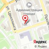 ПАО Корпорация развития Оренбургской области