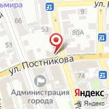 Автоюрист-Российское объединение