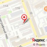 ЗАО Аудит-Профи