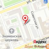 ООО КБ Кольцо Урала