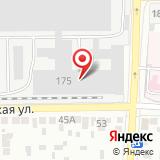 ООО Оренбургский радиатор