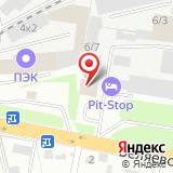 ООО КОМЕК МАШИНЕРИ
