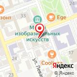 ПАО АКБ Связь Банк