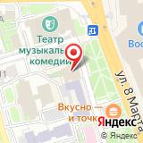 ООО Ломбард АБСОЛЮТ