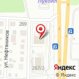 ЗАО Таганка