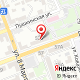 Адвокатский кабинет Минеевой Е.А.