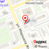 Адвокатский кабинет Ампилогова Н.Н.