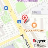 Оренбургский центр страхования