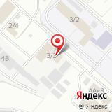 Автостекло-56