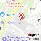 Автомойка на проспекте Победы