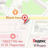 ПАО РОСНО-МС