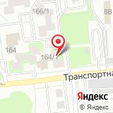 ООО Русская энергетическая компания