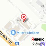 Журавель-Авто