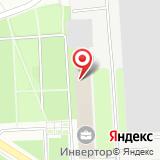 ООО Оренбургское долговое агентство