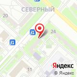 Оренбургский адвокат