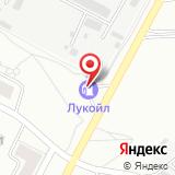 АЗС Лукойл-Уралнефтепродукт