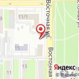 ООО БриГ-Девелопмент