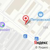 ООО Оренбург-СканСервис