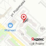 ООО Отчет Сервис