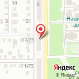 ЗАО Оренбургская Техинформ-Компания