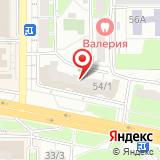 ПАО Банк Оренбург