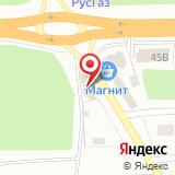 Шиномонтажная мастерская на ул. Ветеранов Труда, 20
