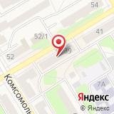 Магазин белорусского трикотажа