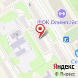 Центр занятости населения г. Краснокамска