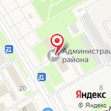 Земское собрание Краснокамского муниципального района