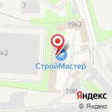 ООО Кредит-сервис+