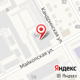 ООО Уралтехносталь