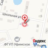 Чернолесовский фельдшерско-акушерский пункт