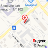 Магазин автозапчастей ВАЗ