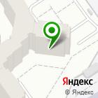 Местоположение компании Директ-ЛИДЕР