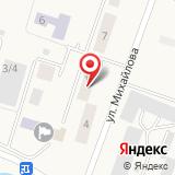 Продовольственный магазин на ул. Михайлова, 5 к2