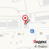 ООО Фармкомплект-Уфа
