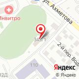 ООО Ковер-Самолет