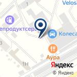 Компания ТеплоКомплектМонтаж на карте