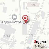 ООО ВелВуд