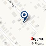Компания Производственно-монтажная компания на карте
