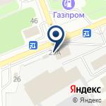 Компания СоюзПищеПром на карте