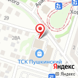 Няни.net
