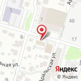 ООО Спутник Авто