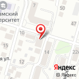 ООО КМ центр