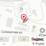 УфаМебельКом