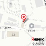 ЗАО Уралсибпромсервис